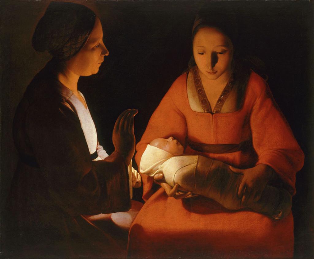 1092px-Georges_de_La_Tour_-_Newlyborn_infant_-_Musée_des_Beaux-Arts_de_Rennes2