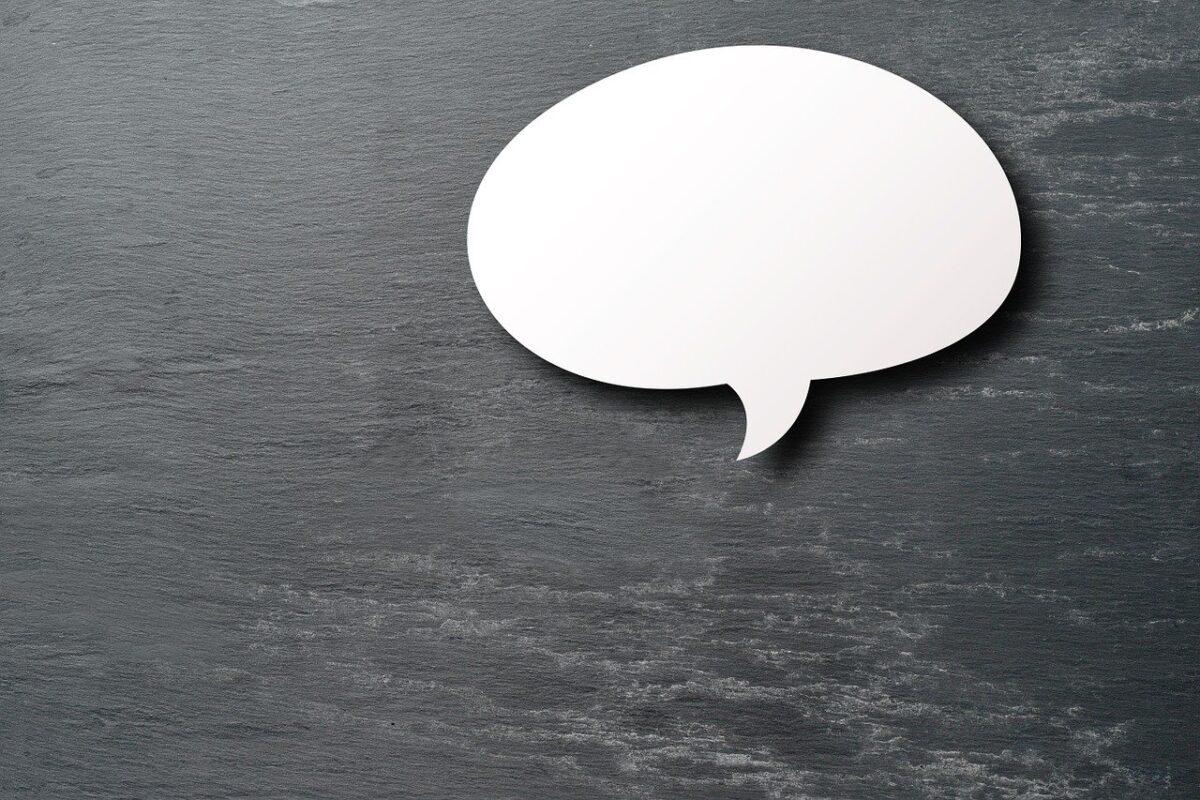 copywriter opinie klientów referencje