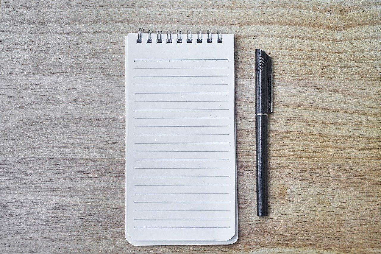 Copywriting praca zlecenia